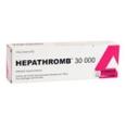 Hepathromb® 30 000