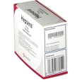 Hepsera 10 mg Tabletten