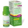 Herba-Vision® Augentrost MD Sine