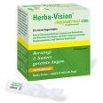 Herba-Vision® Augentrost sine