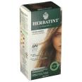 HERBATINT® 6 N Dunkel Blond permanent Haar Coloration