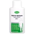Heriol® Gelenk-Balsam plus+