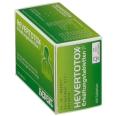 HEVERTOTOX® Erkältungstabletten P