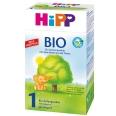 HiPP 1 BIO
