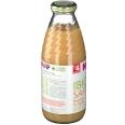 HiPP 100% Bio Saft Banane-Apfel