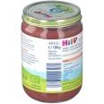 HiPP Erdbeere mit Himbeere in Apfel