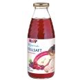 HiPP Mama Stillsaft Rote Früchte
