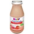 HiPP Trinknahrung mit Erdbeer- & Himbeer-Geschmack