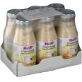 HiPP Trinknahrung mit Milch Apfel & Birne, normkalorisch