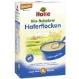 Holle Bio-Babybrei Haferflocken