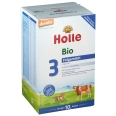 Holle Bio-Folgemilch 3