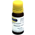 HOMEDA® Bakterium 110 C30