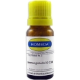 HOMEDA® Immunglobulin 02 C30