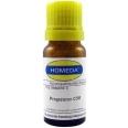 HOMEDA® Progesteron C30
