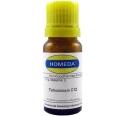 HOMEDA® Tetrodotoxin C 12