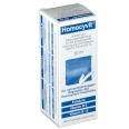Homocyvit® Tropfen