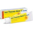 hot Thermo dura® C Creme