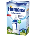 Humana Anfangsmilch 1