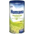 Humana Fencheltee mit Kümmel