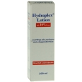 Hydraplex® 10% Urea