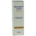 Hydraplex® 2% Urea