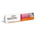 HYDROCORTISON ratiopharm 0,5% Creme