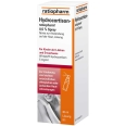 Hydrocortison-ratiopharm® 0,5% Spray