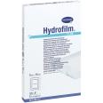 Hydrofilm® Plus 9x15 cm
