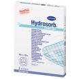 Hydrosorb comfort Wundverbände 7,5 x 10cm 900704/1