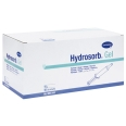 HYDROSORB Gel steril Hydrogel