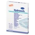 Hydrosorb Wundverband 10x10cm 900851/1