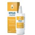 HYLO-PARIN®