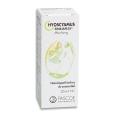 HYOSCYAMUS Similiaplex® Tropfen