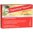 Hyperforat® Nervohom