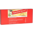Hyperforat® Nervohom
