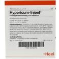 Hypericum-Injeel® Ampullen