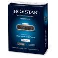 iBGStar® Set in mg/dL Blutzuckermessgerät