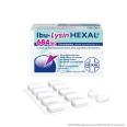 Ibu-LysinHEXAL® 684 mg