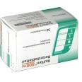 IBUFLAM 800 mg
