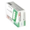 IBUFLAM 800 mg Retardtabletten