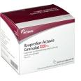 IBUPROFEN Actavis Granulat 600 mg