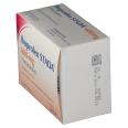 Ibuprofen Stada 600 Filmtabletten