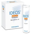 Ideos 500 mg Kautabletten