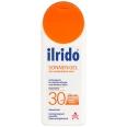 ilrido® Sonnenschutz für empfindliche Haut