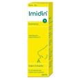 Imidin®N Nasenspray