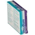Imodium® akut N duo Tabletten