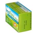 ImoFlora® Bifido