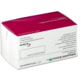 INDAPAMID Actavis 2,5 mg