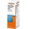 Indo Top-ratiopharm® Spray
