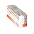 Indomet ratiopharm 25 Kapseln